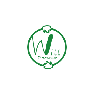 ウィルパートナーロゴ3