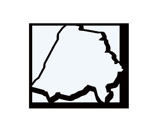 愛知県一宮市